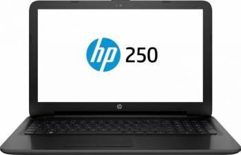 Laptop HP 250 G4 Intel Core Skylake i5-6200U 500GB 4GB Radeon R5 M330 2GB
