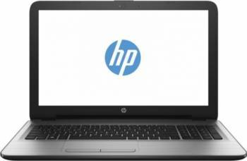 Laptop HP 250 G5 i3-5005U 500GB 4GB DVDRW FullHD