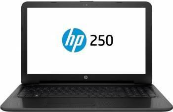 Laptop HP 250 G5 Intel Celeron Dual Core N3060 256GB 8GB HD