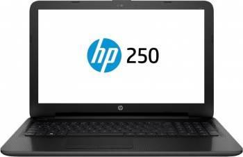 Laptop HP 250 G5 Intel Celeron N3060 1TB 4GB HD Laptop laptopuri