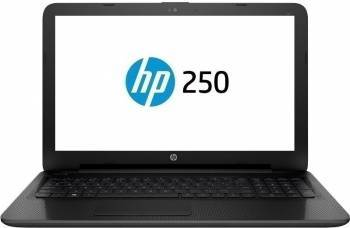 Laptop HP 250 G5 Intel Celeron N3060 500GB 4GB DVDRW