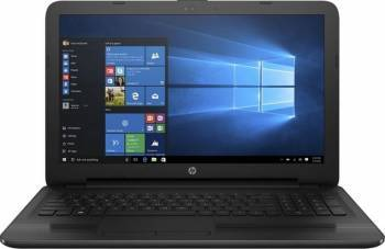 Laptop HP 250 G5 Intel Core i3-5005U 128GB 4GB Win10Pro