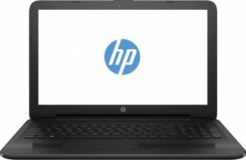 Laptop HP 250 G5 Intel Core i3-5005U 1TB 8GB DVDRW