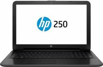 Laptop Hp 250 G5 Intel Core I3-5005u 500gb 4gb Amd Radeon R5 M430 2gb Fhd