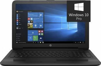 Laptop HP 250 G5 Intel Core i3-5005U 500GB 4GB Win10 Pro HD Laptop laptopuri