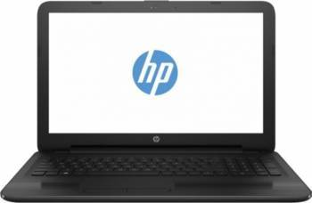 Laptop HP 250 G5 Intel Core i3-5005U 500GB 4GB HD Resigilat Laptop laptopuri