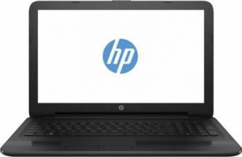 Laptop HP 250 G5 Intel Core i3-5005U 500GB 4GB HD Laptop laptopuri