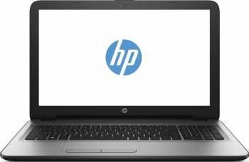 Laptop HP 250 G5 Intel Core i5-6200U 1TB 8GB AMD Radeon R5 M430 2GB FullHD