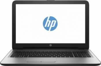 Laptop HP 250 G5 Intel Core Skylake i5-6200U 128GB 4GB AMD Radeon R5 M430 2GB Full HD