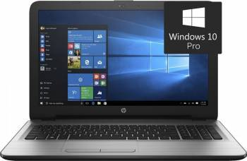 Laptop HP 250 G5 Intel Core Skylake i5-6200U 256GB 8GB Win10 Pro FullHD Laptop laptopuri