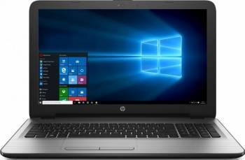 Laptop HP 250 G5 Intel Core Skylake i5-6200U 500GB 4GB AMD Radeon R5 M430 2GB Win10 FHD Resigilat