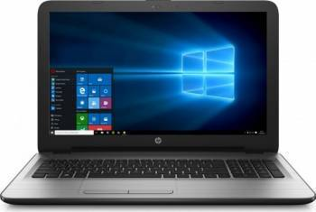 Laptop HP 250 G5 Intel Core Skylake i5-6200U 500GB 4GB Win10Pro Full HD