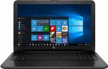 Laptop HP 250 G5 Intel Core Skylake i5-6200U 500GB 4GB Win10Pro HD