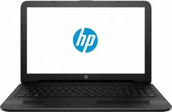 Laptop Hp 250 G5 Intel Pentium N3710 Quad Core 1TB 4GB HD