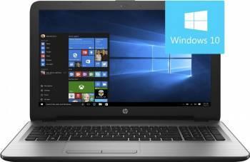 pret preturi Laptop HP 250 G5 procesor Intel Core Skylake i5-6200U 1TB 8GB Win10 FullHD