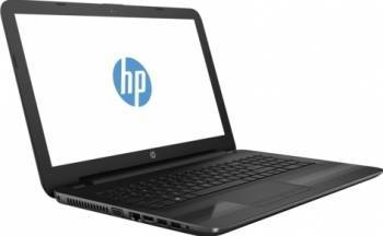 Laptop HP 250 G5 Intel Pentium Quad Core N3710 128GB 4GB DVDRW