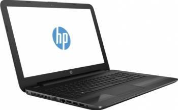 Laptop HP 250 G5 Intel Pentium Quad Core N3710 500GB 4GB DVDRW