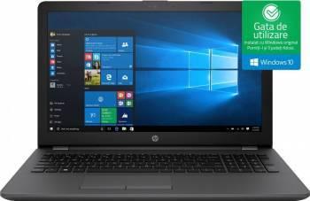 pret preturi Laptop HP 250 G6 Intel Core Kaby Lake i5-7200U 1TB HDD 8GB Win10