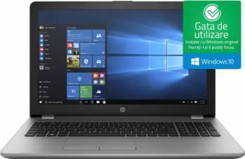 pret preturi Laptop HP 250 G6 Intel Core Kaby Lake i5-7200U 256GB SSD 8GB Win10 FullHD