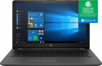 pret preturi Laptop HP 250 G6 Intel Core Skylake i3-6006U 128GB 4GB Win10 HD