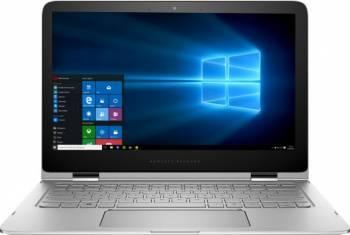 Laptop HP 2in1 Spectre Pro x360 G2 Intel Core i7-6500U 512GB 8GB Win10 Pro QHD Laptop laptopuri
