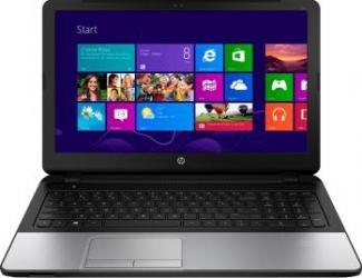 Laptop HP 350 G1 i5-4210U 750GB 4GB AMD HD8670M 2GB WIN8