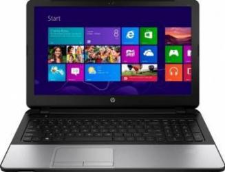 Laptop HP 350 G2 i5-5200U 500GB 4GB WIN8 DVDRW