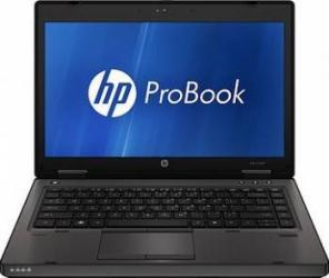 Laptop HP 6460b i5-2520M 500GB 4GB DVD Win 10 Home