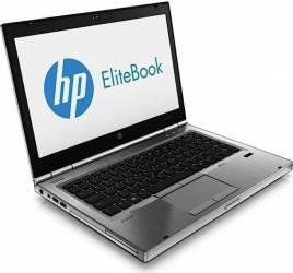 Laptop HP 8470p i7-3520M 4GB 128GB SSD Win 10 Home Laptopuri Reconditionate,Renew