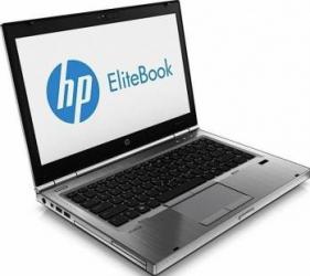 Laptop HP 8740p i5-3360M 4GB 500GB Win 10 Home