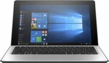 Laptop HP Elite x2 1012 G1 Intel Core M5-6Y57 512GB 8GB Win10 Pro WUXGA+ Fingerprint