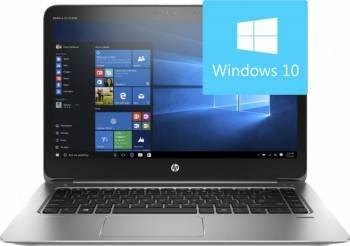 Laptop HP EliteBook 1040 G3 Intel Core i5-6200U 128GB 8GB Win10 FullHD Fingerprint Laptop laptopuri