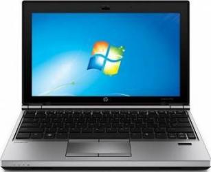 Laptop HP EliteBook 2170p i5-3427U 128GB SSD 4GB Win10 Home Laptopuri Reconditionate,Renew