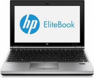 Laptop Refurbished Hp EliteBook 2170p i5-3427U 8GB 320GB laptopuri reconditionaterenew