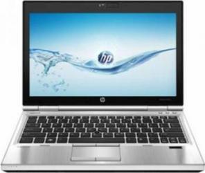 Laptop Hp EliteBook 2570p i5-3320M 4GB 320GB Laptopuri Reconditionate,Renew