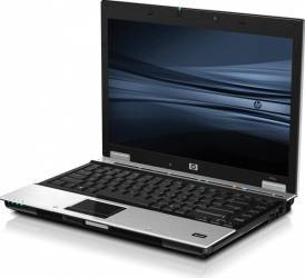 Laptop HP Elitebook 6930P Core 2 Duo P8700 250GB 2GB Win 10 Home