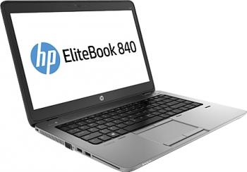 imagine Ultrabook HP EliteBook 840 G1 i7-4600U 500GB 8GB HD 8750M WIN7 FHD h5g26ea