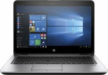 Laptop HP EliteBook 840 G3 Intel Core Skylake i7-6500U 512GB 8GB Win10Pro FHD Fingerprint Reader