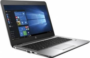 Laptop Hp Elitebook 840 G4 Intel Core Kaby Lake I5