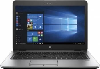Laptop HP EliteBook 840 G4 Intel Core Kaby Lake i7-7500U 512GB 8GB Win10 Pro FullHD Fingerprint