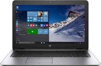Laptop HP EliteBook 850 G4 Intel Core i5-7300U 256GB 8GB Win10 Pro FullHD
