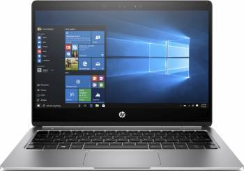 Laptop HP EliteBook Folio G1 Intel Core m5-6Y54 256GB 8GB Win10Pro FHD