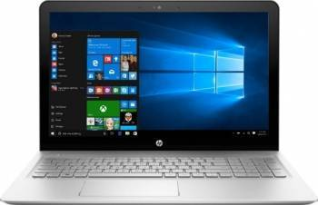 Laptop HP ENVY 15-as002nq Intel Core Skylake i7-6500U 1TB 4GB Win10 FHD IPS