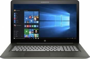 Laptop HP Envy 17 Intel Core Skylake i7-6500U 1TB+8GB 16GB Nvidia GT940M 2GB Win10 FHD