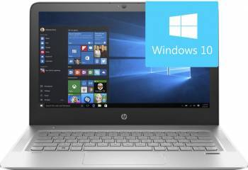 Laptop HP Envy Intel Core Kaby Lake i7-7500U 512GB 16GB Win10 QHD+