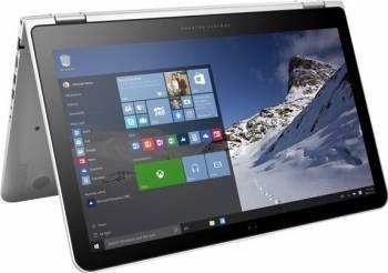 Laptop HP Envy x360 Intel Core Skylake i7-6500U 1TB 8GB Nvidia GT930M 2GB Win10 FHD Touch