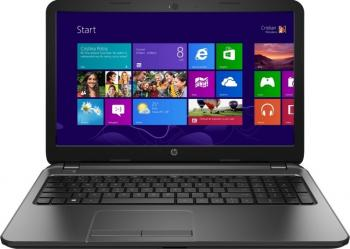 Laptop HP HP 255 G3 AMD E1-6010 500GB 2GB WIN8