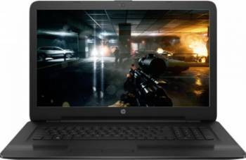 Laptop HP Pavilion 17 Intel Core Skylake i7-6500U 1TB 4GB Radeon R7-M440 4GB