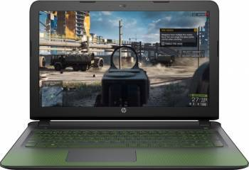 Laptop Gaming HP Pavilion 15 Intel Core Skylake i7-6700HQ 1TB 8GB Nvidia GTX950M 4GB Full HD