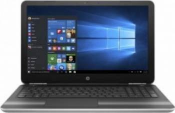 Laptop HP Pavilion 15 Intel Core Kaby Lake i7-7500U 256GB 8GB Nvidia GeForce 940M 2GB FullHD